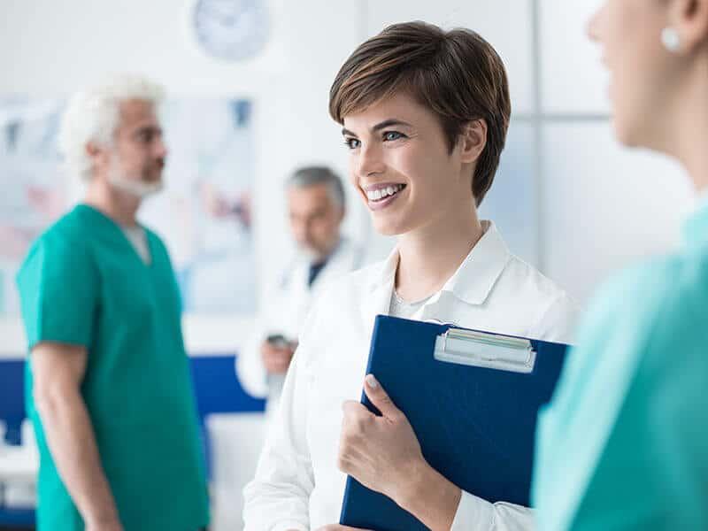 Seguro Medico Para Extranjeros Adeslas Valido Para Visado