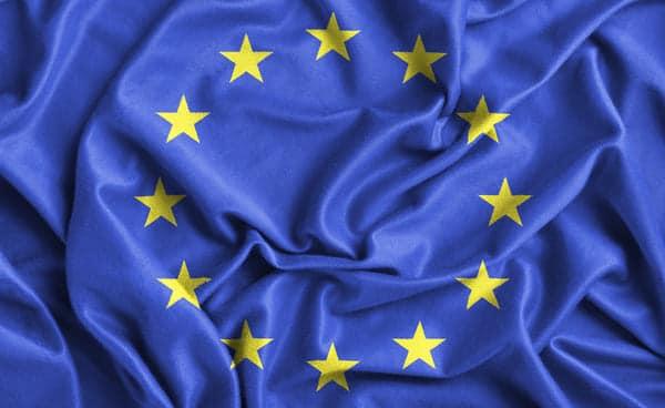Ciudadano de La Unión Europea